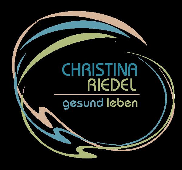 Christina Riedel